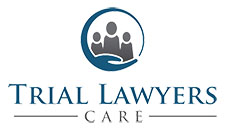 Trial Lawyers Care